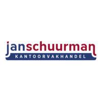 janschuurman