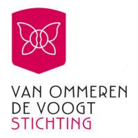 logo_vanommeren