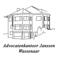 advocatenkantoor_janssen