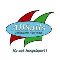allsails