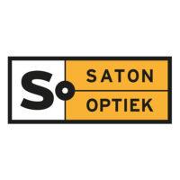 saton