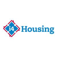 i4_housing